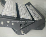 150W 산업 높은 만 LED는 400W 금속 할로겐 램프를 대체한다