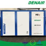 Compressore d'aria a vite rotativo ad alta pressione di 850 Cfm per la macchina di legno della pallina