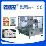 Empaquetadora automática de Nuoen para la sal