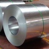 Leichter Aluzinc Galvalume-gewölbtes Stahlblech-Kräuselung-Metalldach