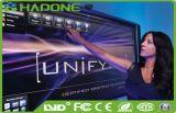 98 касание все дюйма полное HD многопунктовое в одном PC франтовском TV