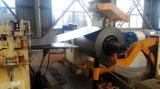 De Lekkage die van de Trommel van de Olie van het staal Machineries testen