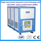 Industrieller kommerzieller wassergekühlter Kühler/Kühlsystem