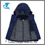 Packable Regen des Jungen leichter mit Kapuze RegenmantelWindbreaker