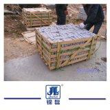 Natuurlijke Grijze/Zwarte/Gele/Groene/Witte Basalt G603/G602/G654/G682/Lei/Getuimeld/Cubestone/Kerbstone/het Bedekken/Graniet voor Tuin/Modellerend/Decoratief/Oprijlaan