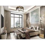 贅沢販売のための最新のビジネスAlibabaの寝室セット