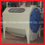 Modern Paddy/Rice Drum Sieve Cleaning Machine (TCQY Series)