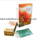 Mix Slimming Fruit Capsules Weight Loss Diet Pill