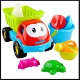 Molde plástico da peça do brinquedo das crianças