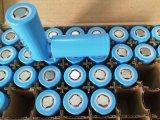 Batterie der Batterie-LiFePO4 der Zellen-3.2V 3300mAh mit BIS genehmigte