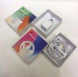 accessoires pour téléphones Iphonex original pour câble de chargeur mural USB