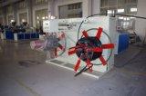 Venta caliente Máquina de Tubo de PE