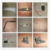 Части HOWO первоначально запасные вышли светильник руки (WG9719720001)