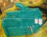 Ursprünglicher 6ltaa8.9-G2 Dcec Cummins Dieselmotor für Generator-Set