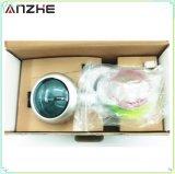 Qualitäts-zahnmedizinisches Reinigungs-Puder-Luft Prophy Gerät