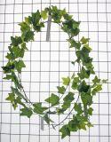 Plantas e flores artificiais da videira de suspensão Gu-Mx-Img_3198