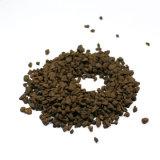 Высокое качество, марганца и песок для очистки сточных вод