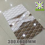 Azulejos de cerámica estupendos de la pared de la calidad 30X60 del nuevo producto en Suráfrica