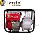 農業のための力の上昇3inchの燈油の水ポンプ