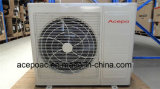 60000 de chão BTU Comercial Condicionador de Ar