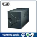 Funzione di servo stabilizzatore 1000va di tensione con per la bobina del PC