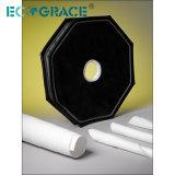 Appuyez sur la pression du filtre de traitement chimique de tissu filtrant