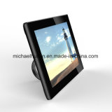 Marco de la foto de la publicidad de pantalla de la alta calidad 10inch LCD Digital (HB-DPF1006)