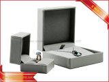 Vakjes de Van uitstekende kwaliteit van het Document van de Vakjes van de Juwelen van de manier voor het Horloge van Juwelen