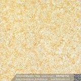 De volledige Opgepoetste Verglaasde Tegels van de Vloer van het Porselein voor Decoratie (VRP6D009, 600X600mm)