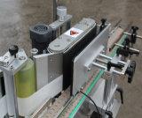 PVC automático Botellas redondas de la máquina de etiquetado adhesivo con SS304