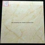 Строительный материал Jinggang полированной плитки пола из природного камня
