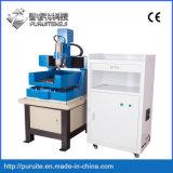 Router CNC fresadora CNC o trabalho de metais
