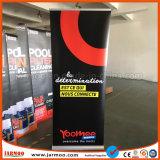 Qualidade de exibição do banner Roll Up promocionais