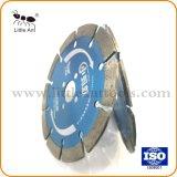 Diamond la lame de scie de coupe de granit rapide avec un bon prix