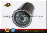 Filtro de combustible excelente del purificador del agua de la calidad 16010-Sdc-E01 para Honda