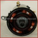 ناد سيارة كهربائيّة [دك] محرك 48 فولت عادية سرعة فرشاة [دك] محرك [إكسب-2067-س]