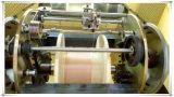 3つの棒圧延のリング駆動機構自動端正なワイヤーコイル