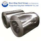 0.13mm-5.0 mm épaisseur en acier galvanisé à chaud strip /Feux de bande en acier galvanisé
