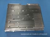 Piezas modificadas para requisitos particulares OEM/ODM de la bicicleta del metal del CNC de la alta calidad