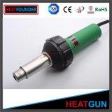 Lasser van de Hete Lucht van de Verkoop van Heatfounder 1600W de Hete
