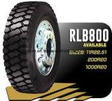 Double Coin des pneus dans le camion pneu 295/75R22.5 11r22.5 315/80R22.5 385/65R22.5