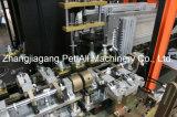 330ml 500ml 750mlのためのジュースのびんの打撃の形成機械