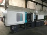 Flesh Making Injection Molding Machine
