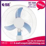 Vente en gros 16 ventilateur solaire d'intérieur de C.C de pouce 12V (lsf-16A)