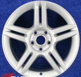 Roue d'alliage d'OEM pour Audi 06-10 A4 17inch 58788