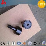 Горячая продажа высокое качество CF-56ppsk игольчатый роликовый подшипник (CF-44PPSK/CF-3--SB/CF-48PPSK/CF-31/2--SB/CF-56PPSK/CF-31/4--SB)