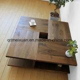 صلبة خشبيّة يتعشّى مكتب يعيش غرفة أثاث لازم ([م-إكس2863])