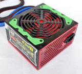 Fuente de alimentación ATX 300W, fuente de alimentación de conmutación, cambie Fuente de alimentación