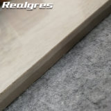 R60y05 800X800のタイルのアポロ大理石のタイルのインクジェット技術のこはく色の磁器の磨かれた床タイル