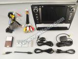 Auto DVD des Witson acht Kernandroid-8.0 für BMW E90